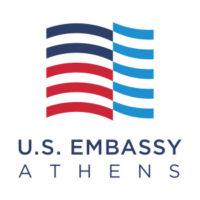 usembassy-logo-2020